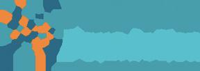 euromedalex_logo