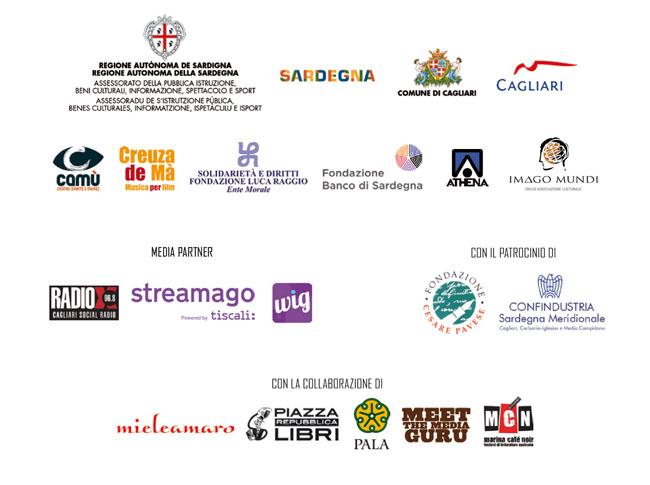SponsorPazzaidea2013(L650px)