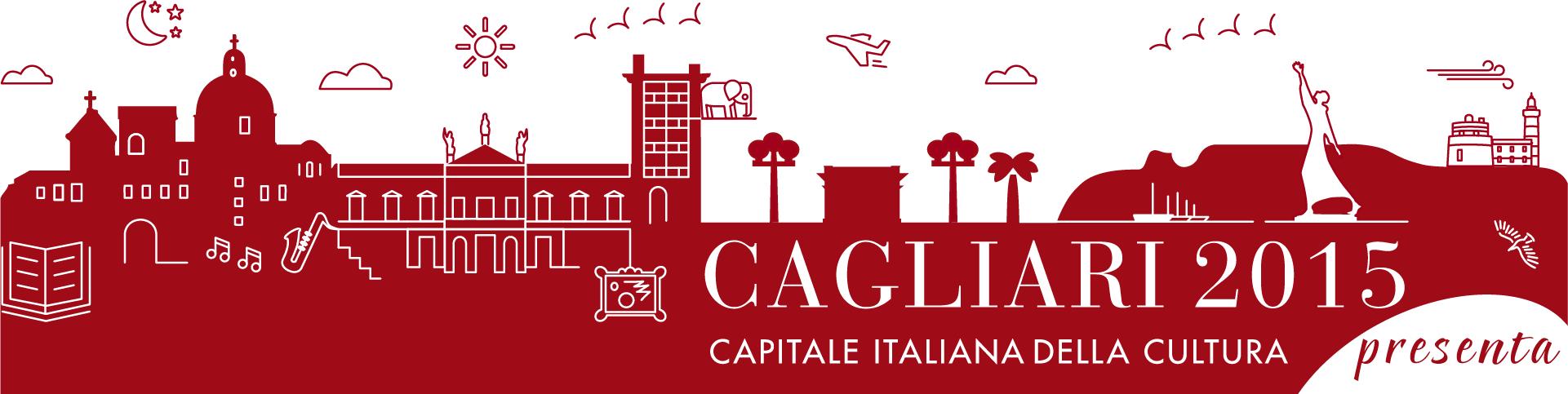 banner cagliari2015-2