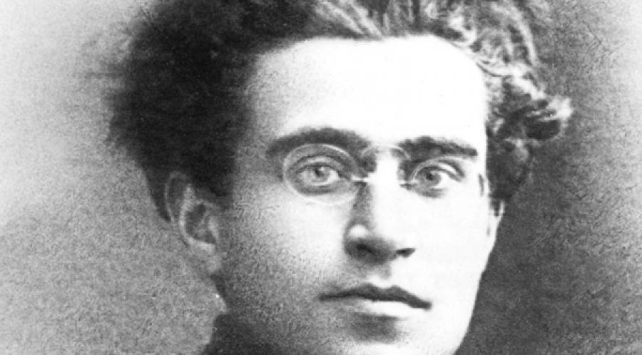 """""""…nel cerchio della nostra umanità"""". Quando Antonio Gramsci scriveva dell'Armenia"""