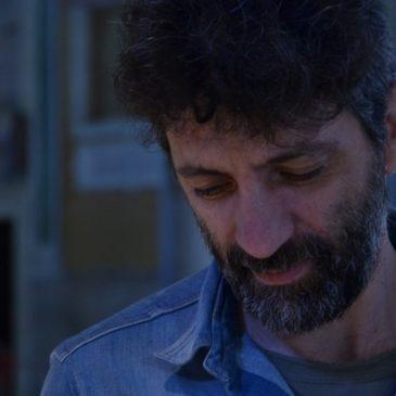 Genesi creativa_incontro con Antonio Pascale