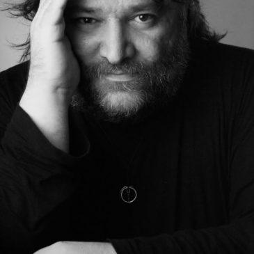 Potere creativo per emozioni senza filtro_reading con Vincenzo Costantino Cinaski