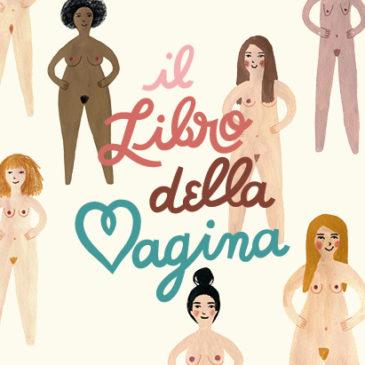 """Tra poco a Torino, con """"Pazza Idea. Femminile Plurale"""" e il libro di cui non potrete più fare a meno!"""
