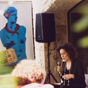 Pazza Idea Festival, Edizione 2019. La cultura vince, e anche noi, tutti insieme