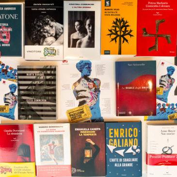 Giornata mondiale del libro e del diritto d'autore: perché si celebra il 23 aprile?